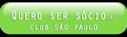club sp